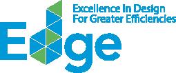 edge_logo_aeco