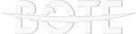 bote logo small
